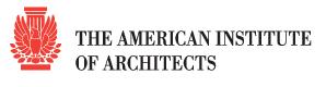 Am-institute-architects